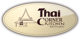 Thai Corner Kitchen Bateman
