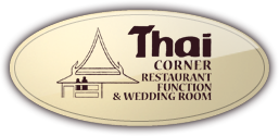 ThaiCornerRestaurant